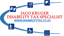 Jaco Kruger Accounting and Financial Services